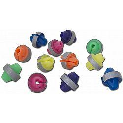 Profilite BALL - Reflexní kuličky