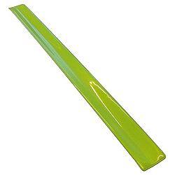 Profilite REFLEX - Reflexní páska