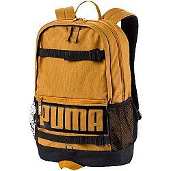 Puma DECK BACKPACK - Městský batoh