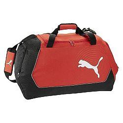 Puma EVOPOWER LARGE BAG - Sportovní taška