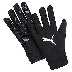 Puma FIELD PLAYER GLOVE - Hráčské rukavice