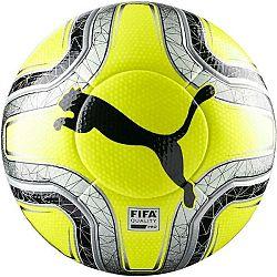 Puma FINAL 1 STATEMENT FIFA Q PRO - Fotbalový míč