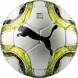 Puma FINAL 4 CLUB - Fotbalový míč