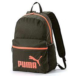 Puma PHASE BACKPACK - Městský batoh