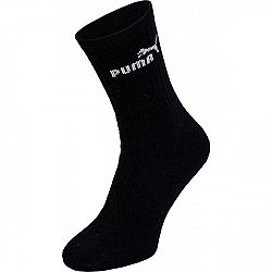 Puma SPORT 3P - Ponožky