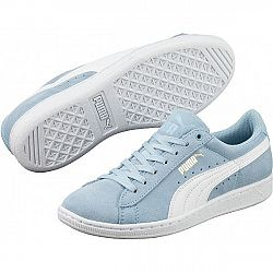 Puma VIKKY - Dámská volnočasová obuv