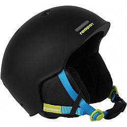 Reaper EPIC - Lyžařská helma