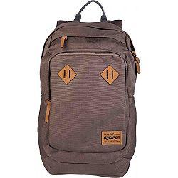 Reaper KALI 22 - Městský batoh