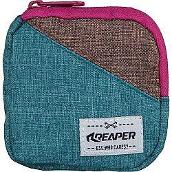 Reaper POUCH - Peněženka
