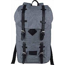 Reaper SUNRISE 19 - Městský batoh