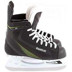 Reebok 1K JR - Brusle na lední hokej