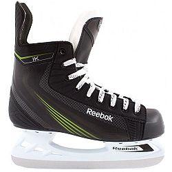 Reebok 1K YT - Brusle na lední hokej