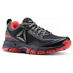 Reebok RIDGERIDER TRAIL 2.0 - Dámská běžecká obuv