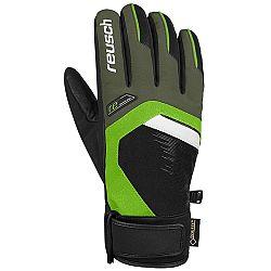 Reusch BEAT GTX - Pánská zimní rukavice