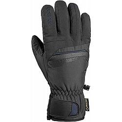 Reusch FRANK GTX - Pánské lyžařské rukavice