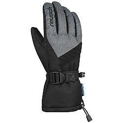 Reusch OUTSET R-TEX XT - Pánské lyžařské rukavice