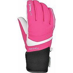 Reusch TOMKE STORMBLOXX - Dámské zimní rukavice