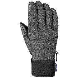 Reusch TORBENIUS T-TEX XT - Lyžařské rukavice