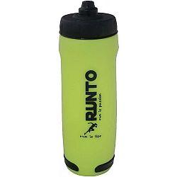 Runto RUNNING - Sportovní láhev