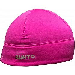 Runto SCOUT - Běžecká elastická čepice