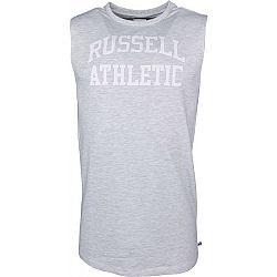 Russell Athletic DRESS - Dámské šaty