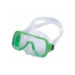 Saekodive M-S 102 P JUNIOR - Dětská potápěčská maska