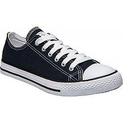 Salmiro RAMONA-M7 - Pánská volnočasová obuv