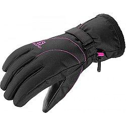 Salomon FORCE GTX W - Dámské rukavice