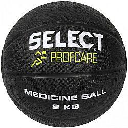 Select MEDICINE BALL 1KG - Medicinbal