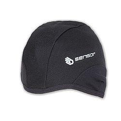 Sensor WIND BARIER - Čepice pod helmu