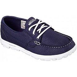 Skechers ON-THE-GO - Dámské boty