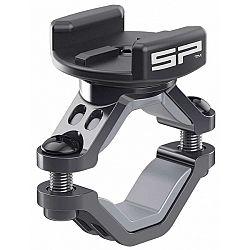 SP Connect BIKE MOUNT - Držák na kolo