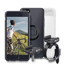 SP Connect SP BIKE BUNDLE IPHONE 7/6S/6 - Držák telefonu na jízdní kola