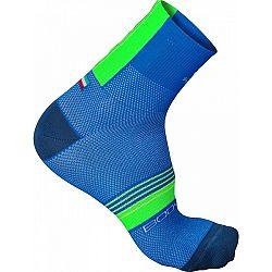 Sportful BODYFIT PRO SOCK - Cyklistické ponožky