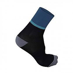 Sportful GIARA 15 SOCK - Cyklistické ponožky