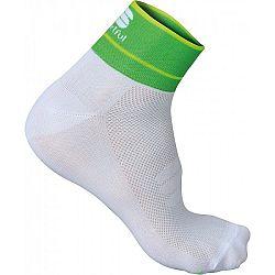 Sportful GIRO 5 SOCK - Pánské ponožky