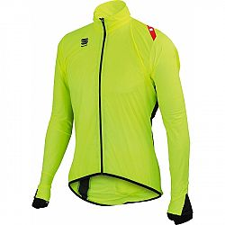 Sportful HOTPACK 5 - Pánská bunda