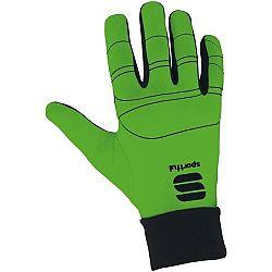 Sportful LYCRA RACE GLOVE - Pánské rukavice