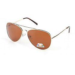 Störrvik ST802 - Polarizační sluneční brýle