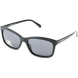 Störrvik ST814 - Polarizační sluneční brýle