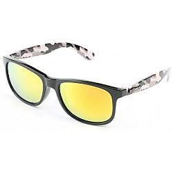 Störrvik ST818 - Sluneční brýle