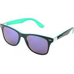 Störrvik ST819 - Sluneční brýle