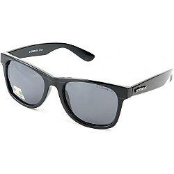 Störrvik ST827 - Polarizační sluneční brýle