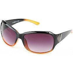 Störrvik ST829 - Sluneční brýle