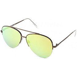 Störrvik ST837 - Sluneční brýle