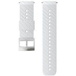 Suunto 24 ATH3 SILICONE STRAP S/M - Náhradní silikonový pásek