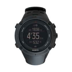 Suunto AMBIT3 PEAK - Multifunkční hodinky