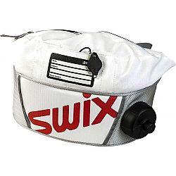 Swix RACEX - Bidon
