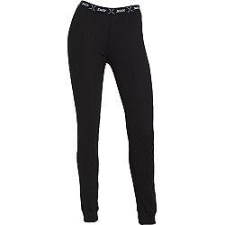 Swix STARX BODYW PANTS WOMENS - Funkční kalhoty