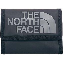 The North Face BASE CAMP WALLET - Peněženka